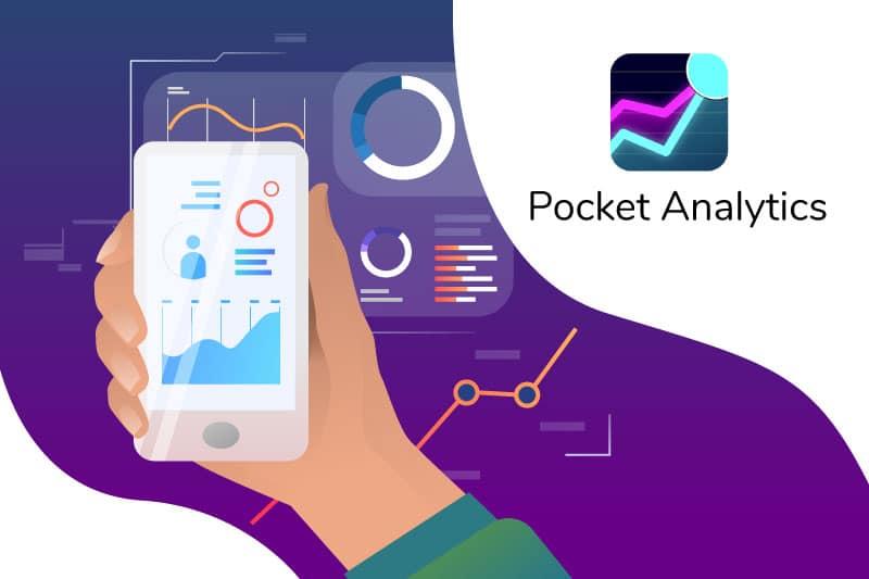 Pocket Analytics