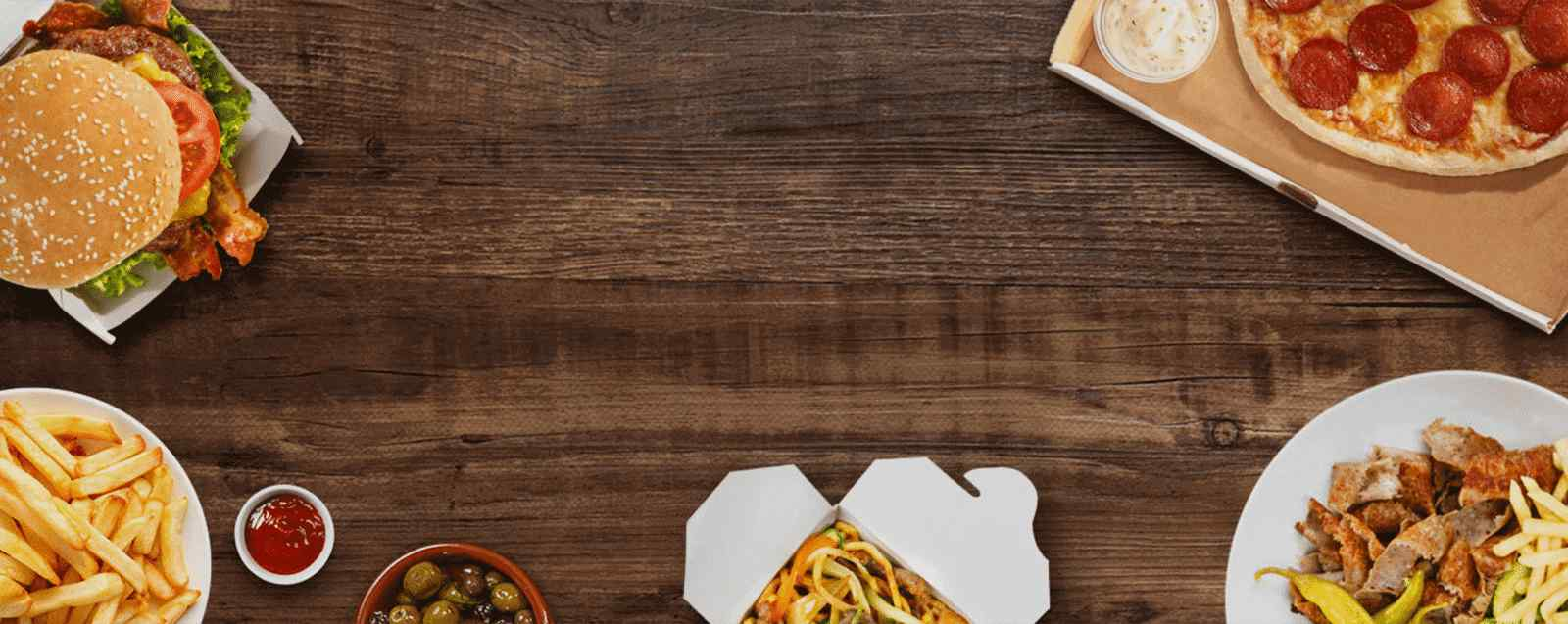 Pizza-online-banner