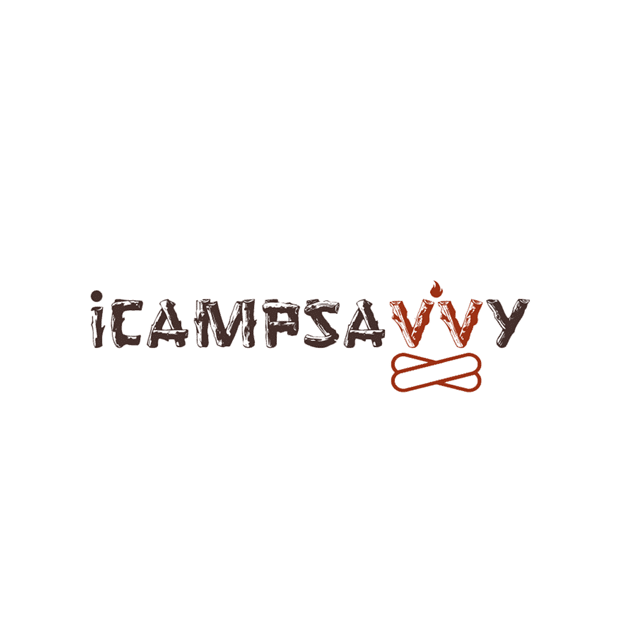 iCampsavvy