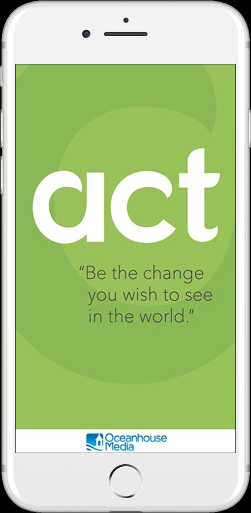 act-screen-1