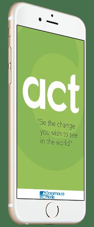 act-tab-11