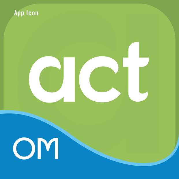 app-brand-golog-11