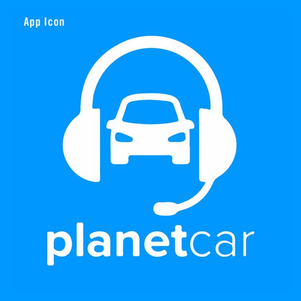 Planetcar-app-icon