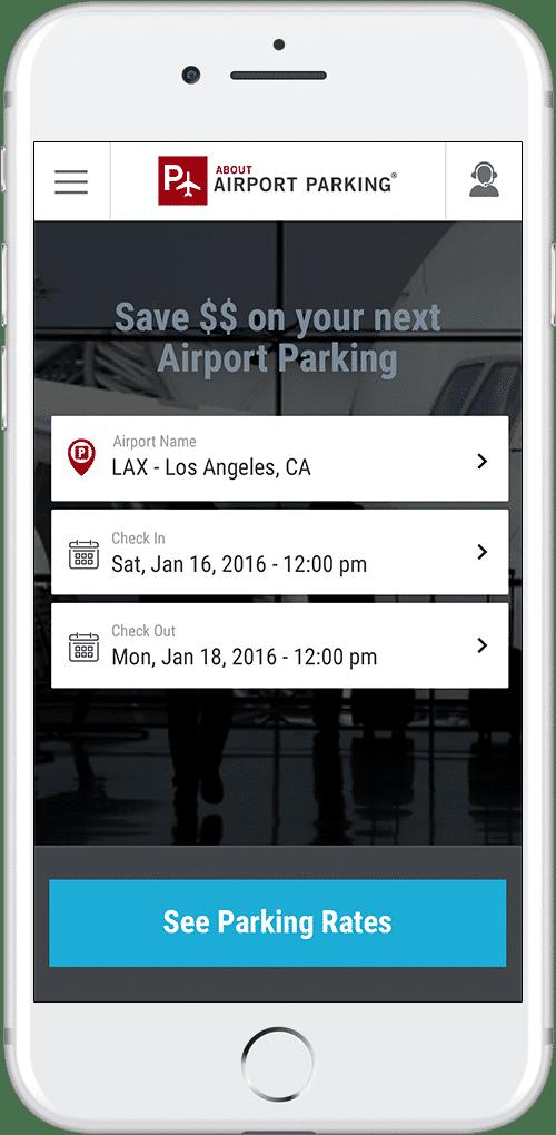 airport-screen-1-3