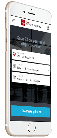 Airport-tab11
