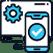 Web App Solutions