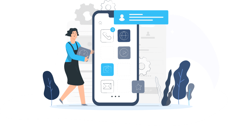App Development IT Consulting Services in San Diego