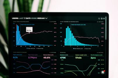 Fitness Studio Analytics