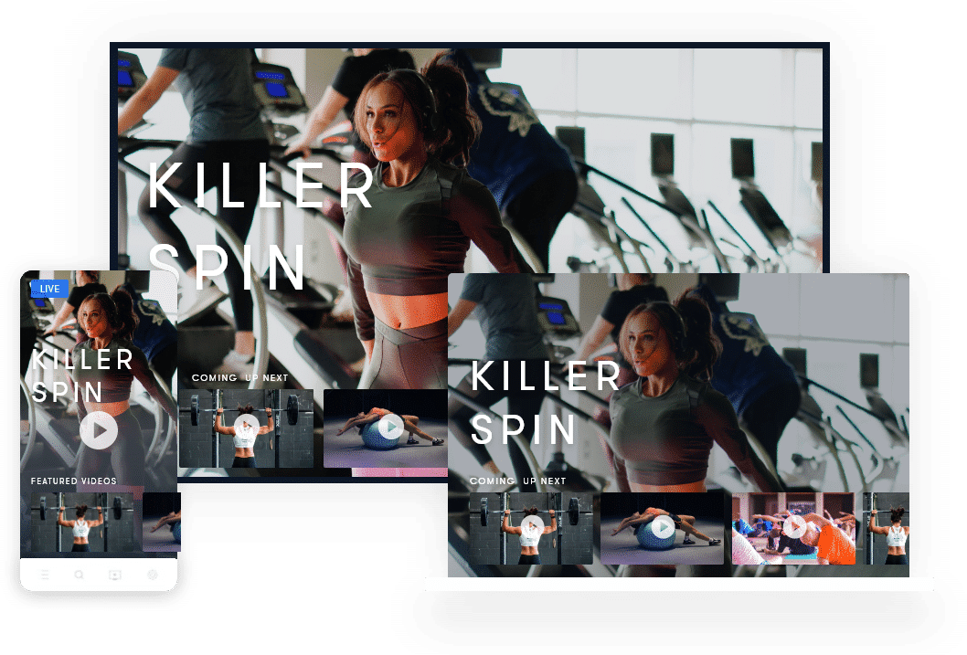 Accelerate Your Business With Our Gym Management Software