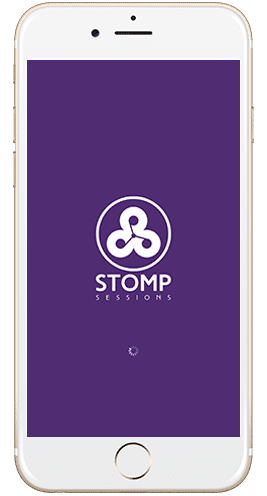 Stomp-session-admin-tab