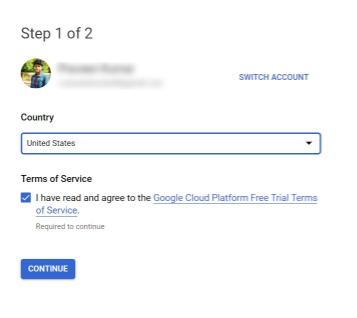 google-cloud-14