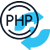 PHP Upgradation